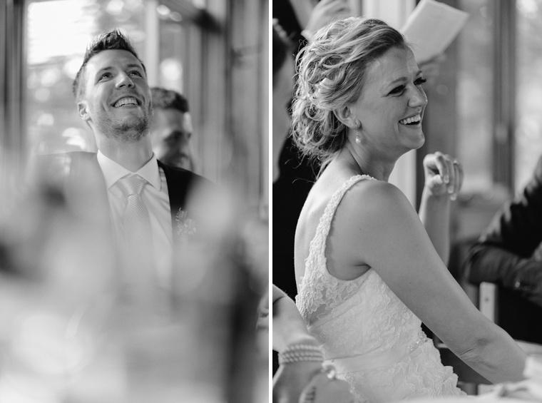 Whistler Wedding Photographer_0106