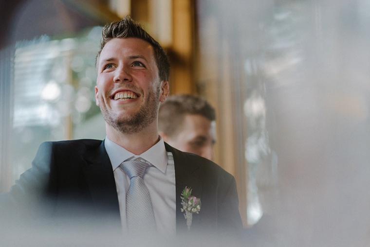 Whistler Wedding Photographer_0107