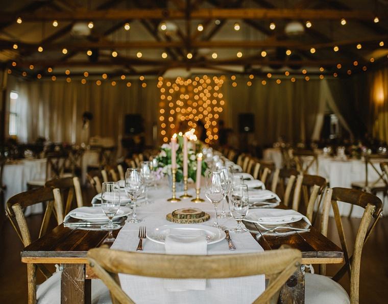 granville island community centre wedding