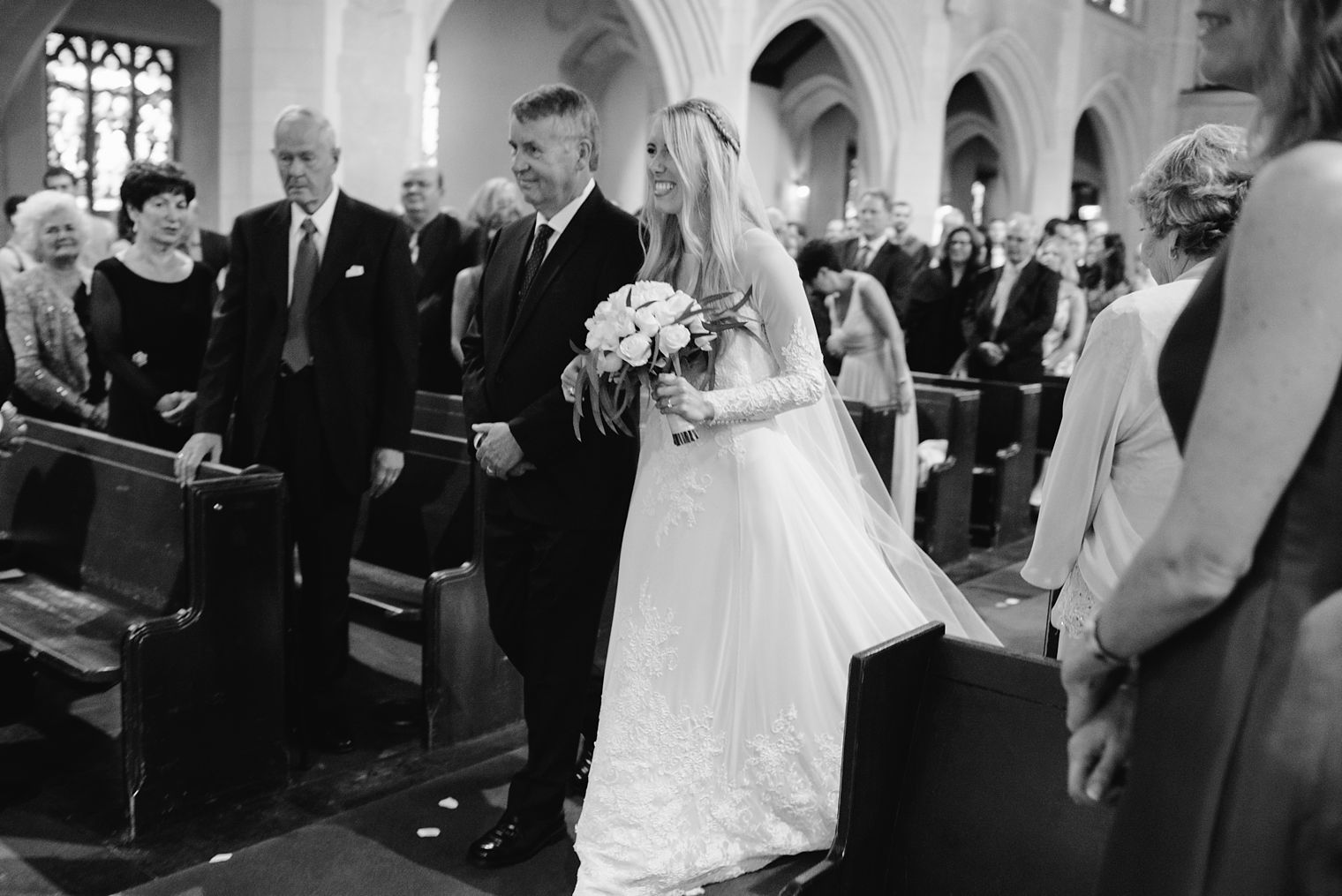 wesley united church wedding vancouver