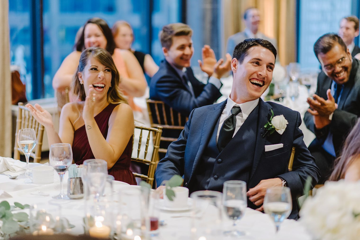 vancouver-wedding-photographer_0069
