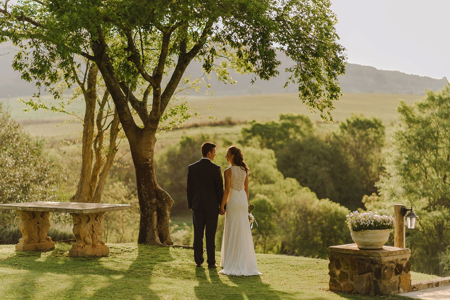 kzn midlands destination wedding