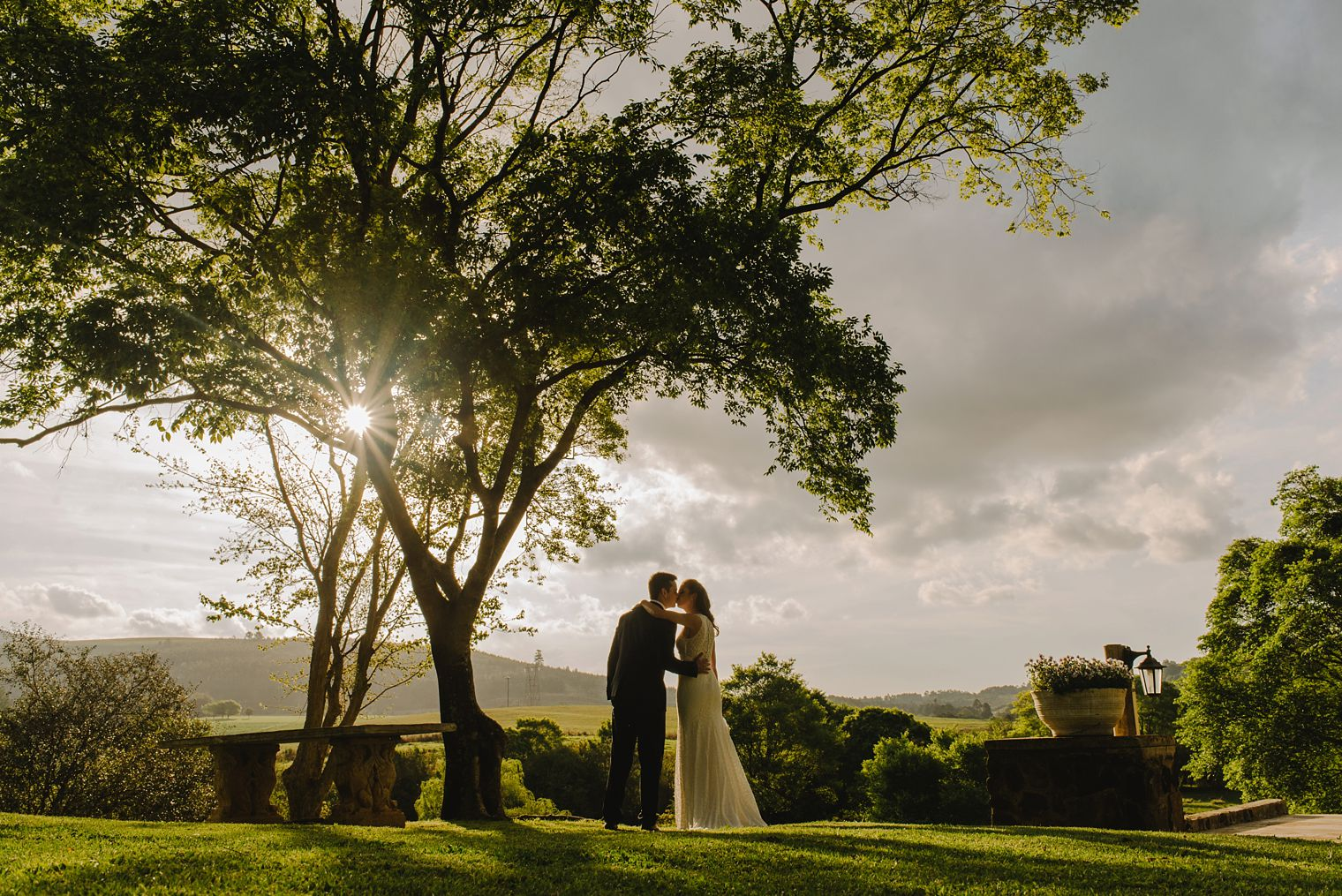 cape town destination wedding photography
