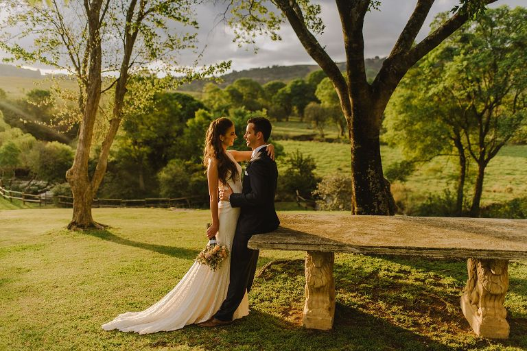 south africa destination wedding photographer