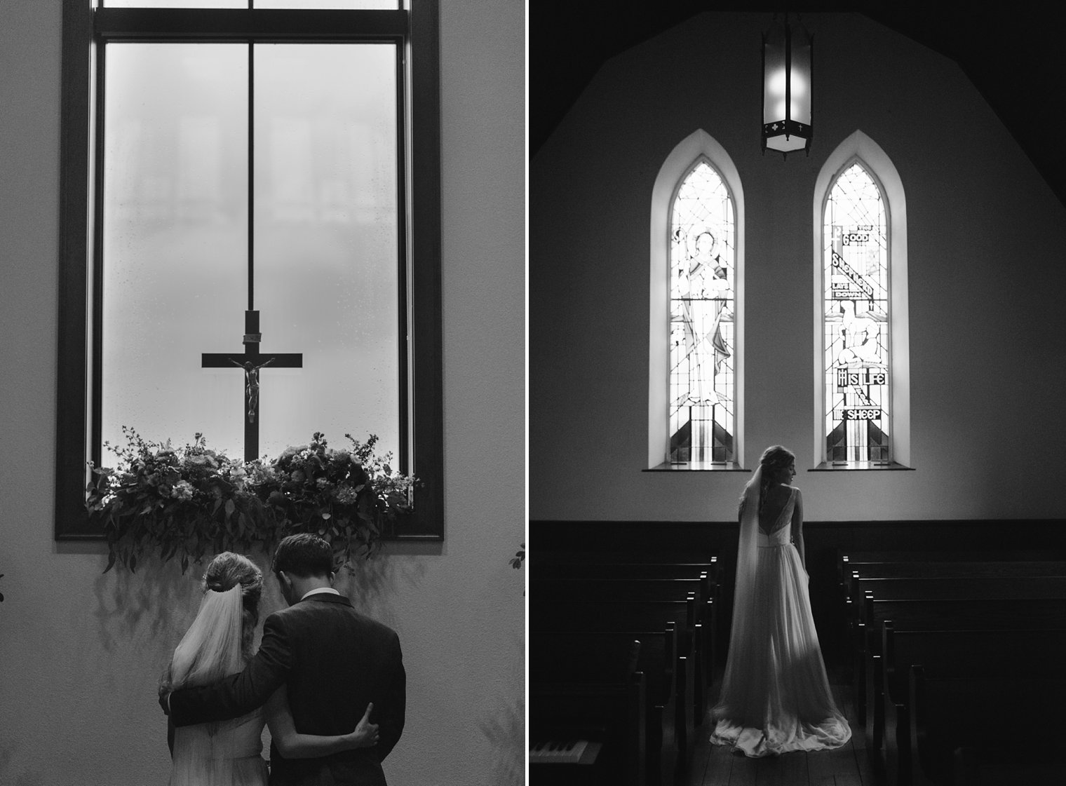 fine art wisconsin wedding photography
