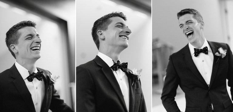 best groom reaction to seeing bride