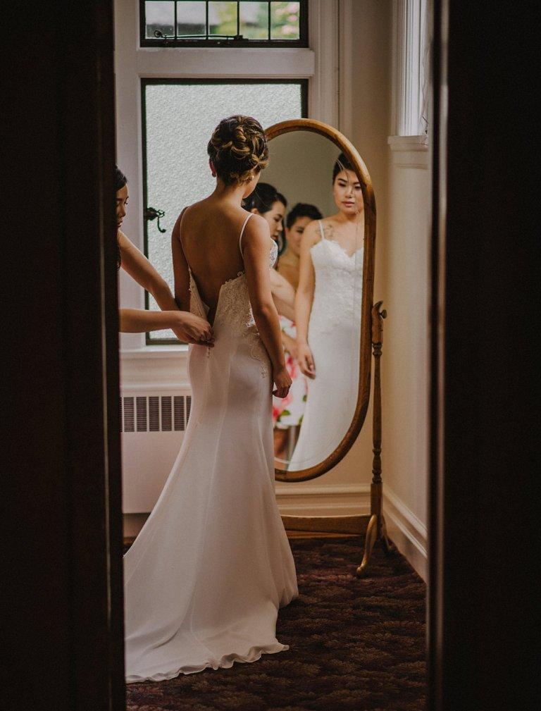 best cecil green wedding photos