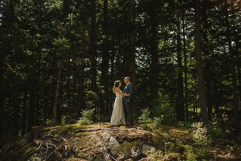 best whistler wedding photographer