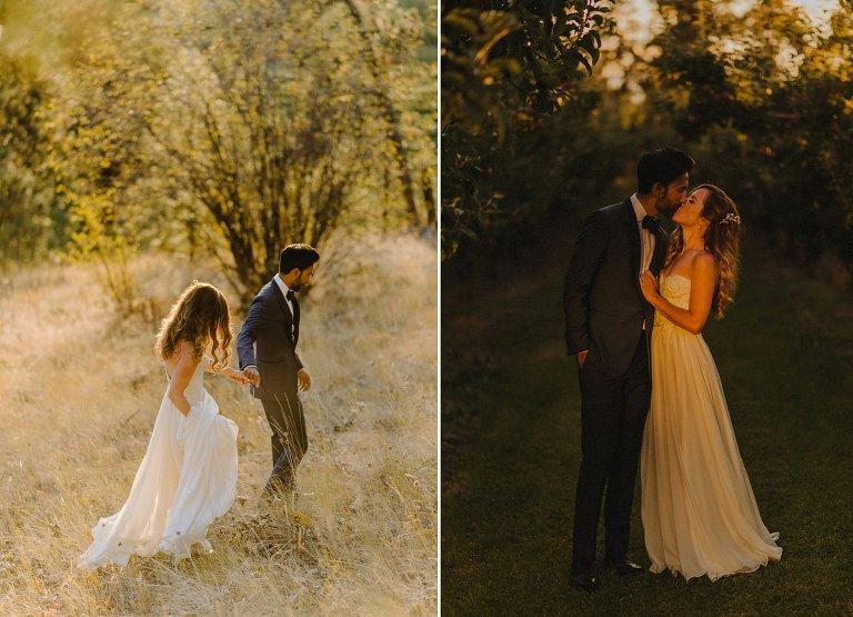 best kelowna wedding photography