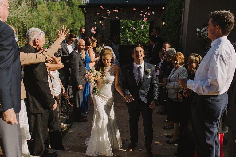 best orchards wedding venue photos