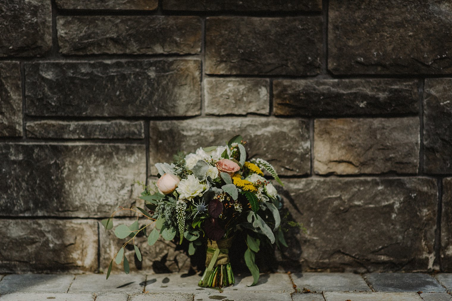 best whistler wedding florist