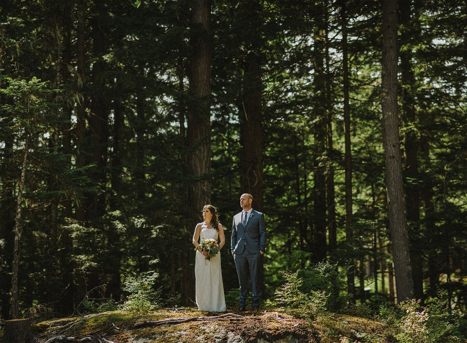 best whistler wedding portaits