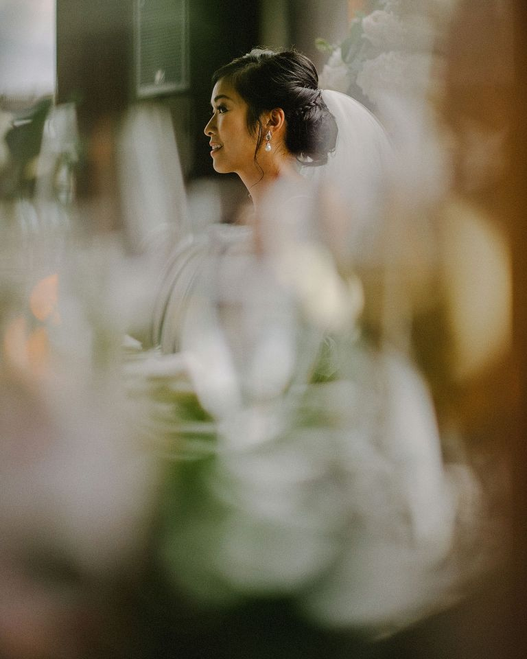 chinese wedding photographer vancouver