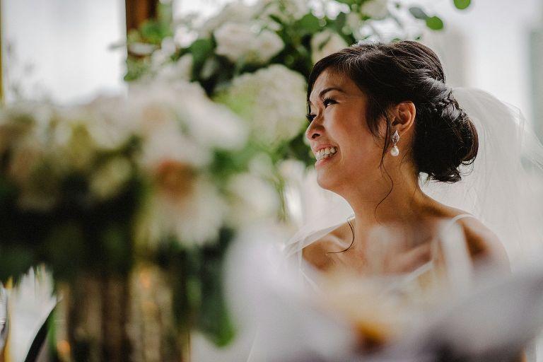 vancouver chinese wedding photographer
