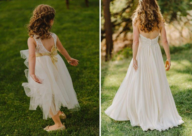 fine art kelowna wedding photography