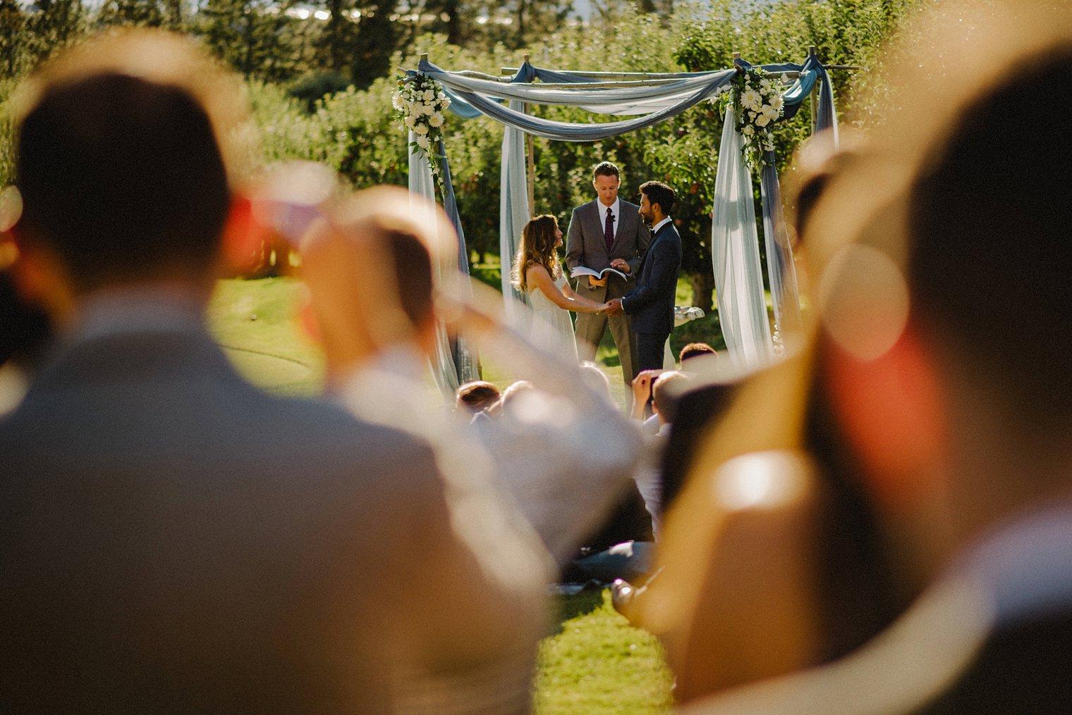 best outdoor wedding venue in kelowna