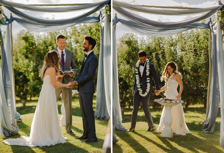 indian wedding in kelowna
