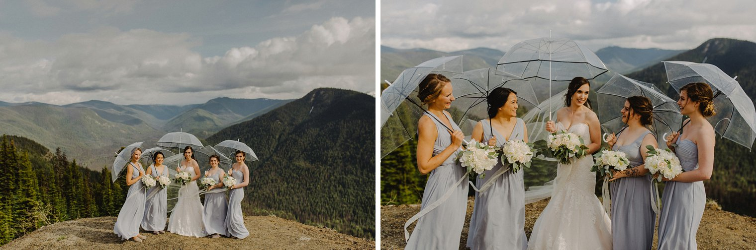 Fraser Valley Wedding Photographer