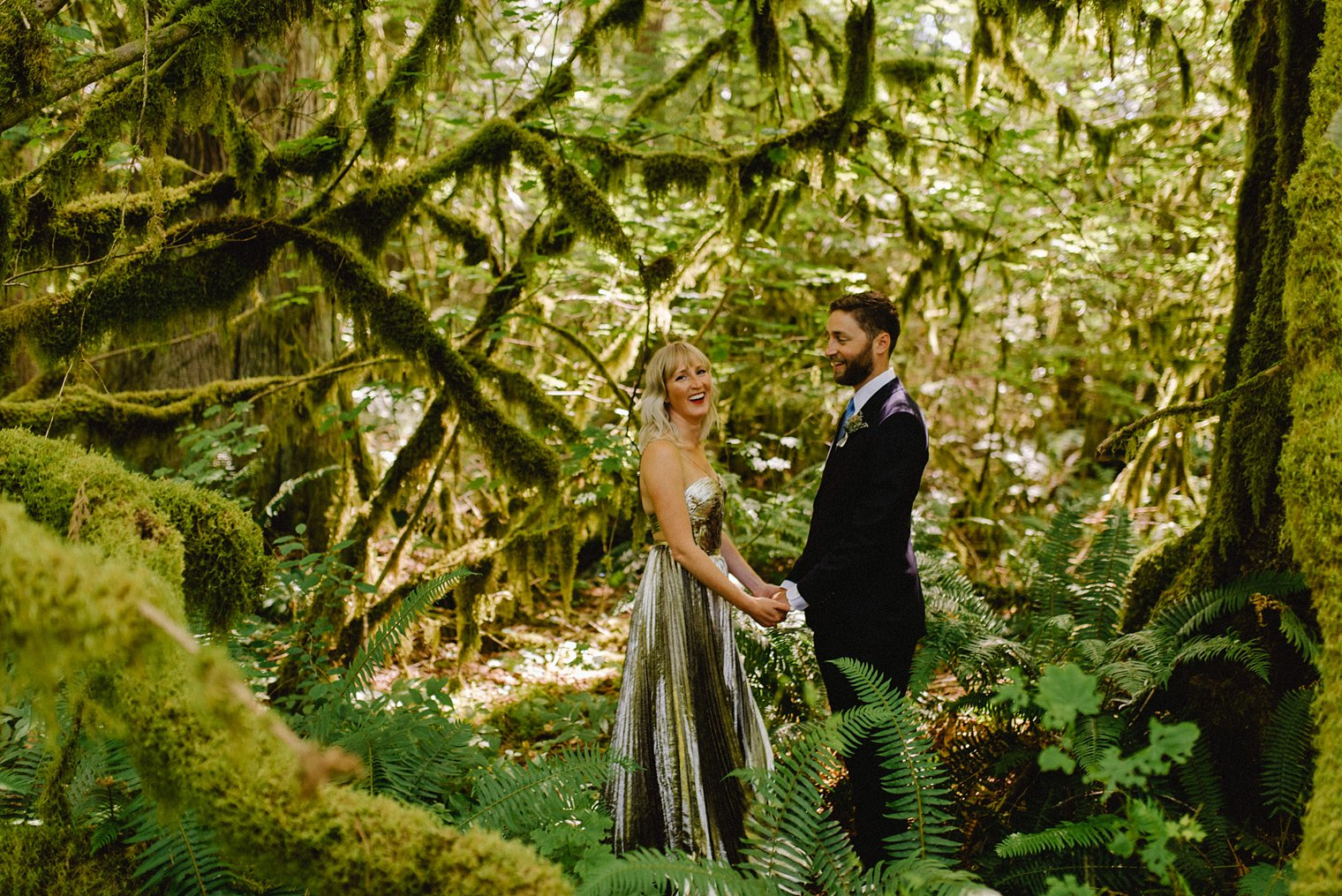 squamish wedding photographer