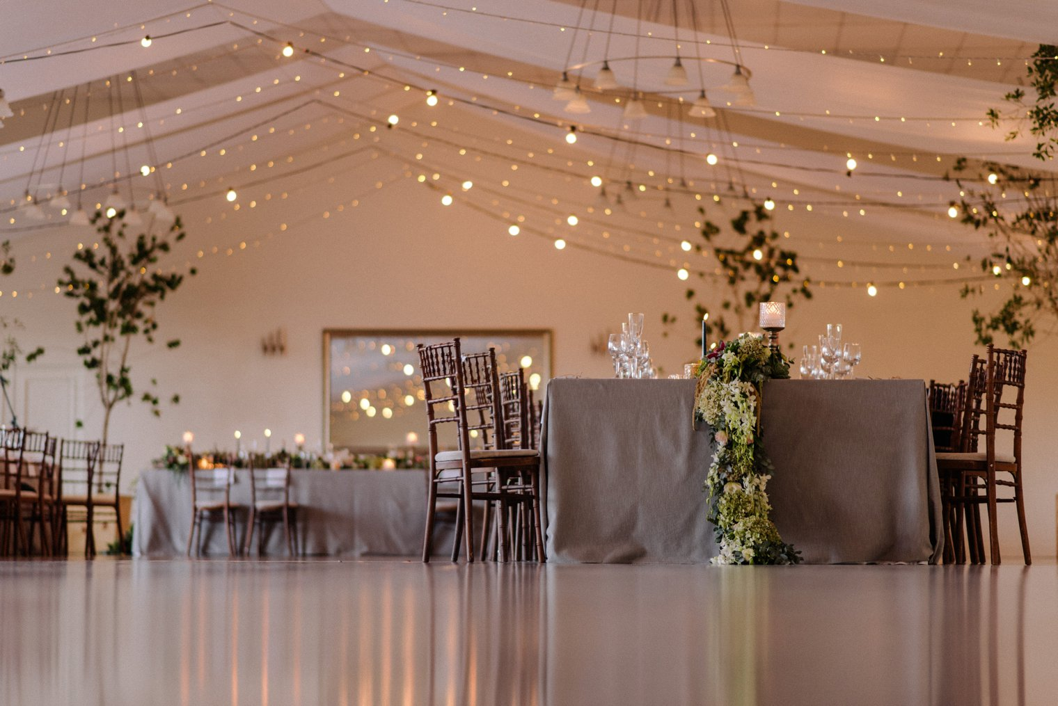 kronenburg wedding venue in stellenbosch