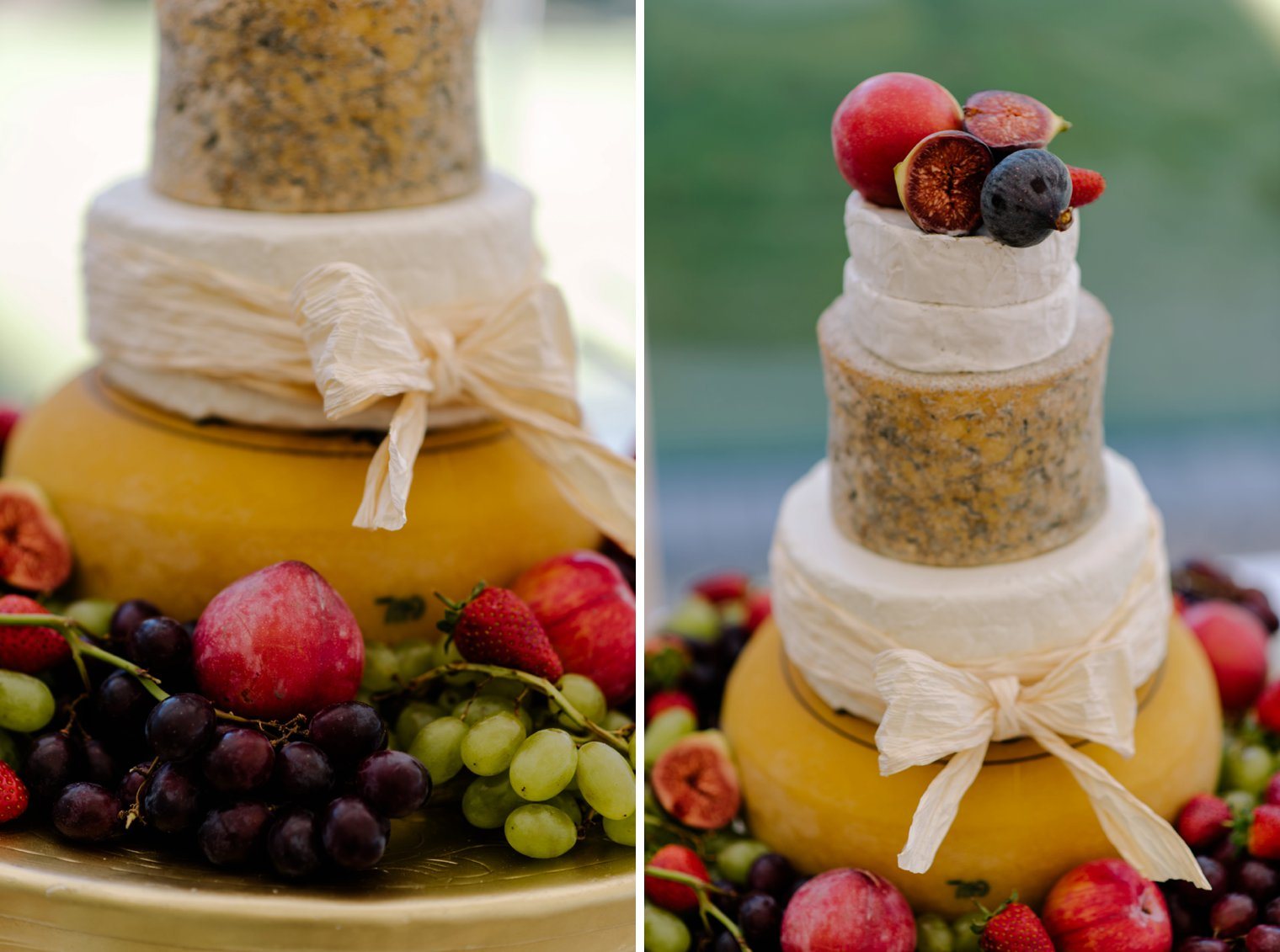 tiered cheese cakes for wedding wedding at vrede en lust estate in stellenbosch