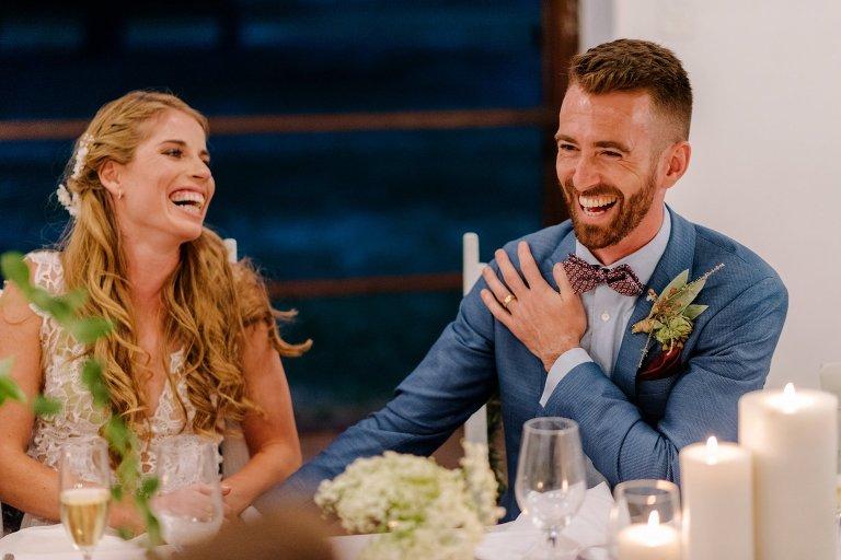 candid wedding photos at babylonstoren