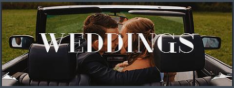 wedding photography portfolio of vancouver and cape town wedding photographer mathias fast